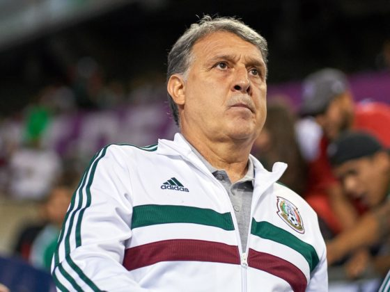 """Foto: Gerardo """"Tata"""" Martino / Foto: EFE"""