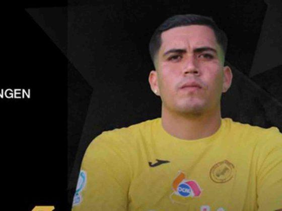 Bernardo Gradilla