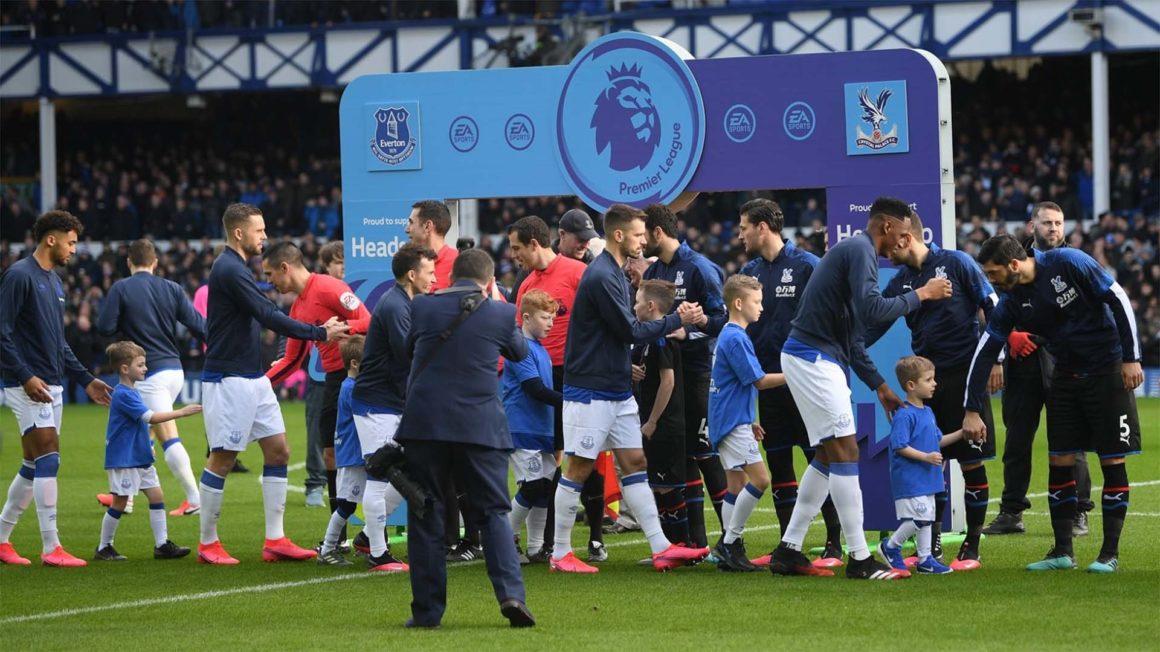 Foto: Mascotas Everton / Facebook Oficial