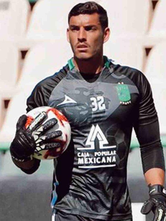 Sebastián Fassi