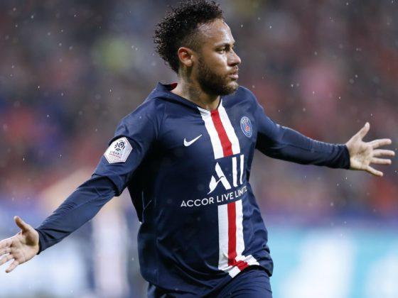 Neymar Jr. quiere volver a Barcelona. Foto: EFE.