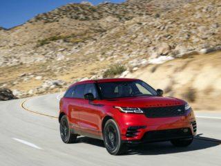 Foto: Cortesía Land Rover USA