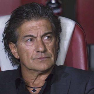 Ruben Omar Romano