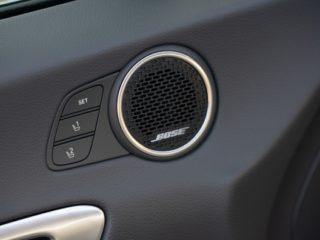 Foto: Cortesía Hyundai