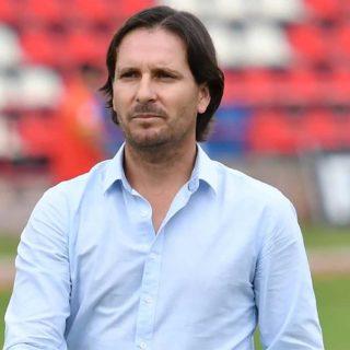 Daniel Borita Alcantar