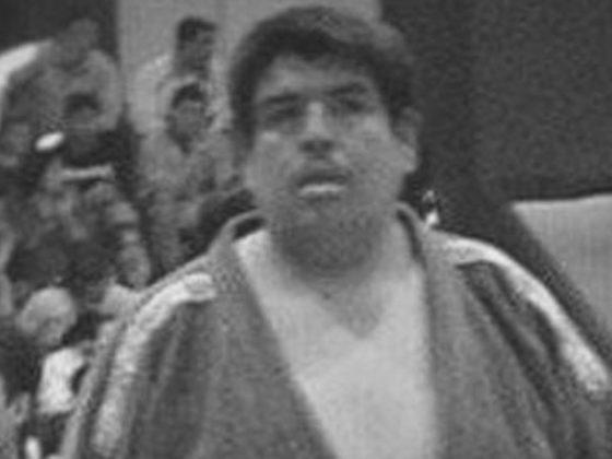 Claudio Zupo Gutierrez