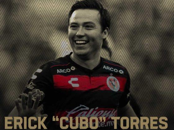 Cubo Torres