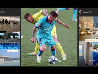 MIM Hotels (Majestic i Messi Hotels)