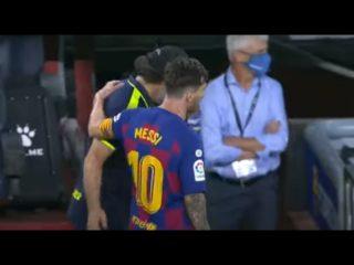 Espanyol 2da. División